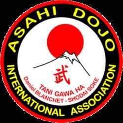 ASD JU JITSU CLUB DUEVILLE DOJO ADIA